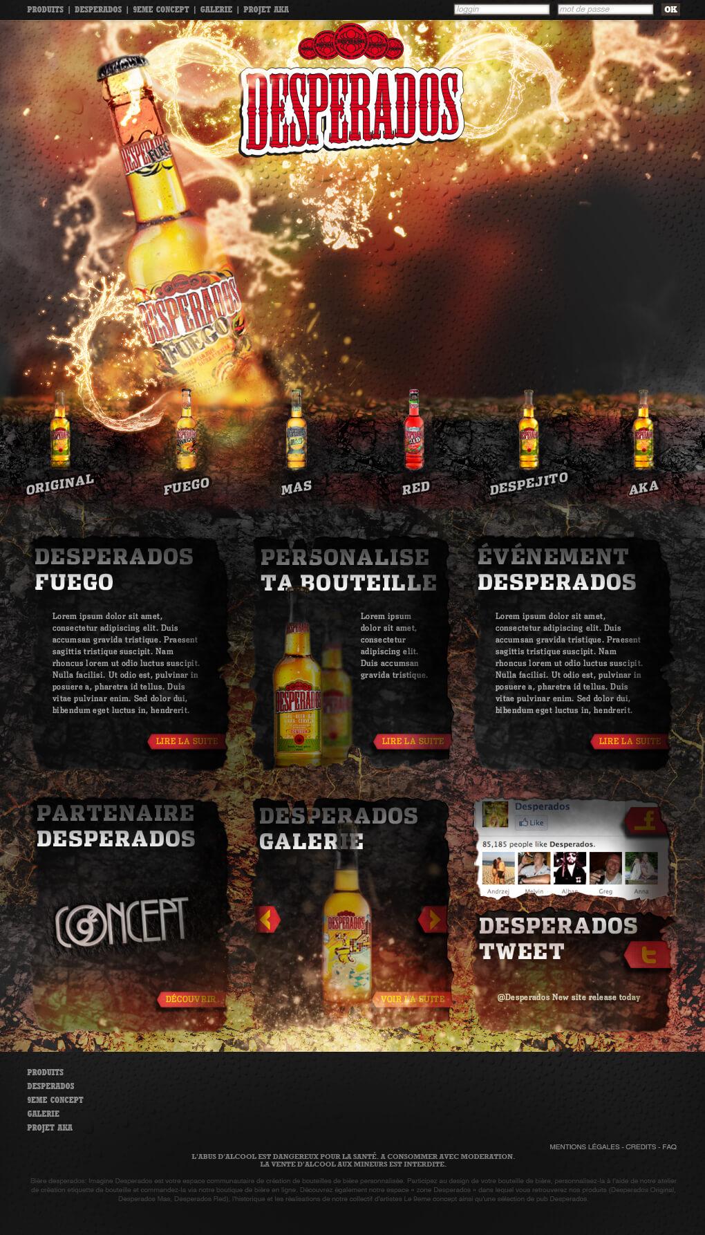 960_grid_4_col_Desperados_fuego