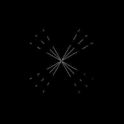 cercle_trigonom_trique
